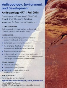 Anthropology477